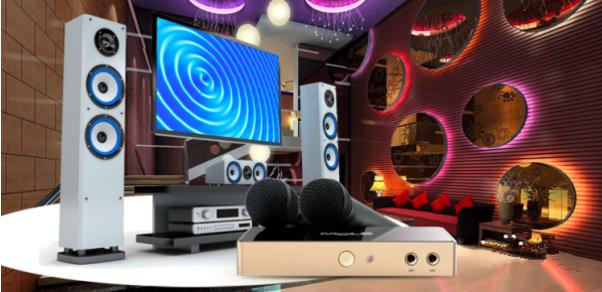 迈乐K8:高性价比电视盒子推荐