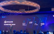 腾讯钟翔平:2019年汽车销量预计0增长 行业迎来拐点