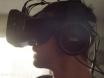 VR本周说:传谷歌正开发独立AR头显