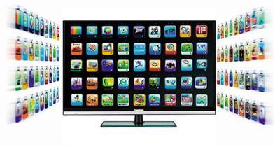 小米电视主机通过U盘安装第三方应用