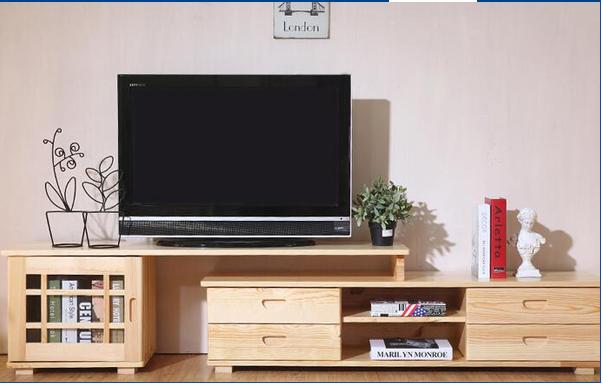 家电百科:电视突遇故障 如何处理为最优选?