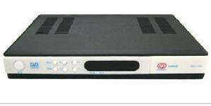 数字机顶盒最新破解教程,让你免费看直播