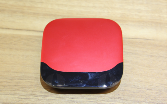 购买电视盒子超实用的三大选购技巧!