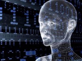外媒:人工智能将来有望取代肿瘤专家