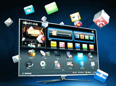 全球17家电视企业2016大事记汇总