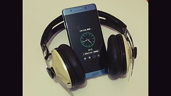 #一周热征#蓝牙耳机#蓝牙耳机的选择与使用心得