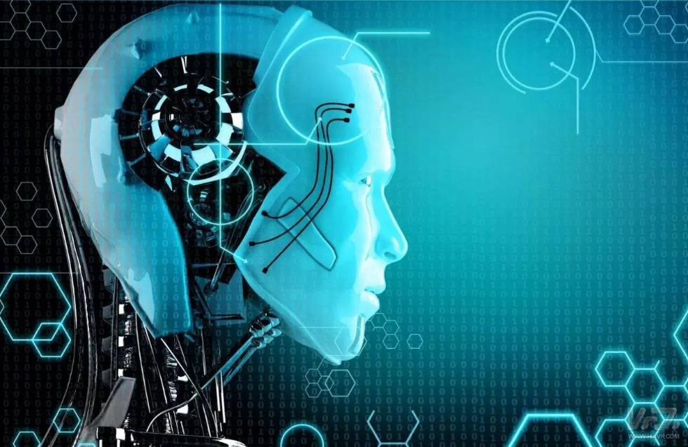 年终大盘点:那些改变我们生活的智能医疗技术