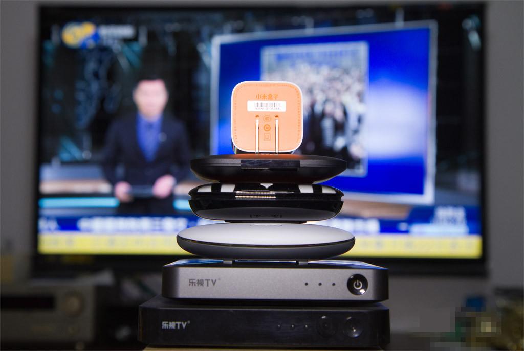 2016年主流电视盒子横评 教你如何选购高性能机型