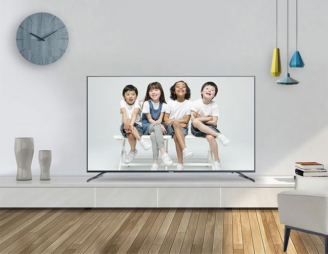 酷开智能电视系统和电视盒子系统各有什么优势