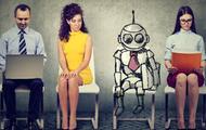 窥探AI巨头间的人才争夺战:员工互换已陷入死循环