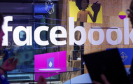 FB放弃无人机基站项目,曾计划为灾区临时提供网络