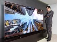 客厅娱乐新法则 三星电视帮你SHU理新生活