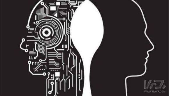 巨头相争,苹果和谷歌谁将主导AR?