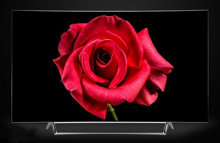OLED电视不再高贵 万元以内的国产OLED电视推荐