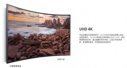在选购大屏电视这块,有哪些需要关注的?
