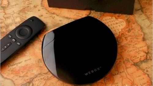 泰捷电视盒子销量暴增200%!用户越来越重视品质!