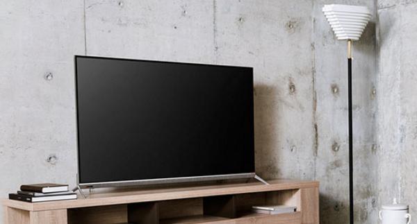 选购酷开T55智能电视怎么样?