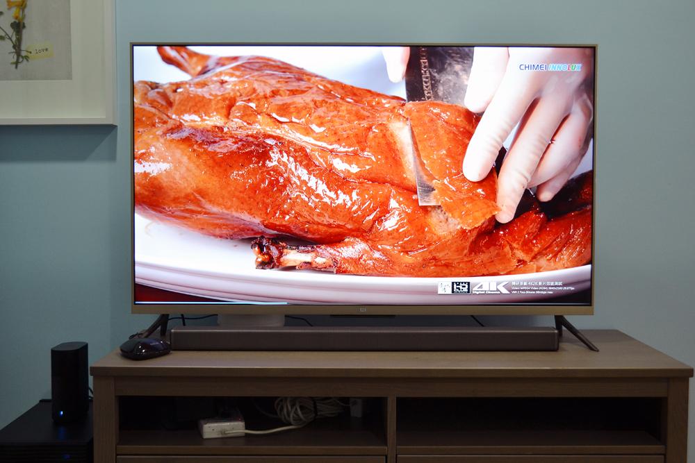小米电视2和小米路由器完美结合