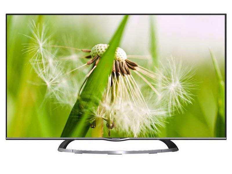 长虹智能网络电视类有哪些常见问题?如何解决办法?