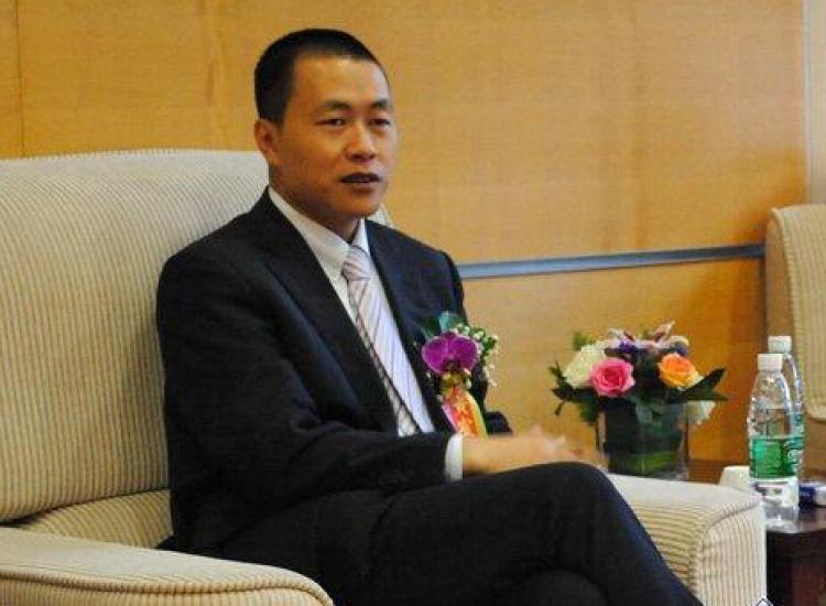 康佳副总裁肖庆辞职 智能电视暗流涌动