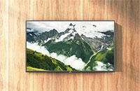 小米电视4S 65英寸怎么样?首发价仅4299元