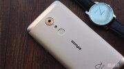 承载腾讯手机梦,首款搭载TencentOS系统手机评测