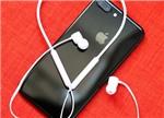 BeatsX耳机开箱图赏:对比AirPods又如何?
