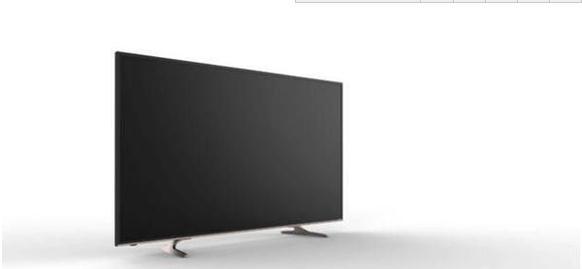 酷开智能电视新品K2系列即将发布,美到窒息!