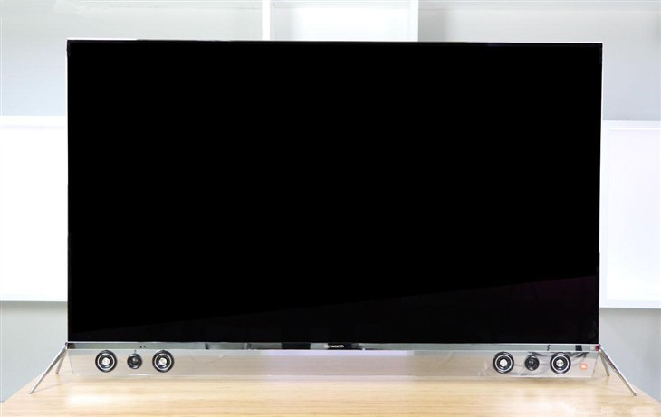 OLED比LCD更能够为用户带来好的产品和优质服务