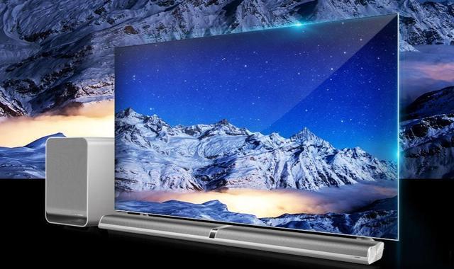 如何延长电视的使用寿命——让你的电视更耐用