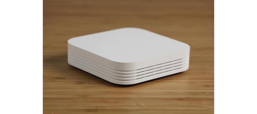 小米盒子3增强版如何看免费视频