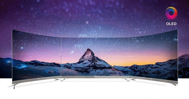 液晶真要死?OLED电视未来潜力独家解读