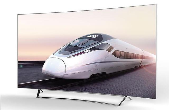 超值OLED屏幕电视推荐,这三款商品最值得入手!