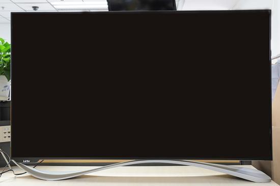 超级语音2.0怎么样?小编带你体验乐视超3电视功能