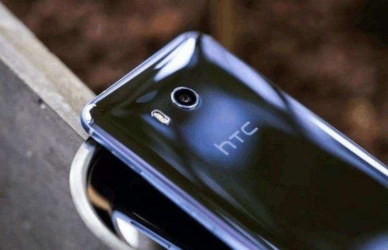 HTC最大降幅 6月营收同比下滑68%!