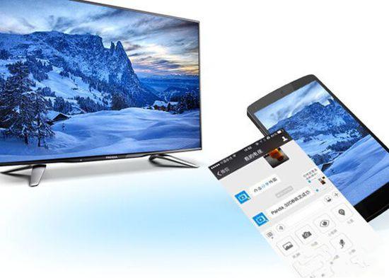 哪款视频APP能实现投屏功能 六款应用推荐