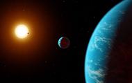 天文学家是如何利用人工智能研究浩瀚宇宙的?