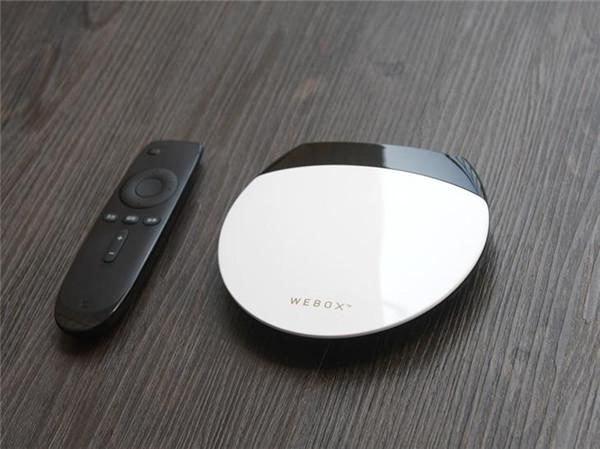 五款超清画质网络盒子,教你如何选购4K电视盒子