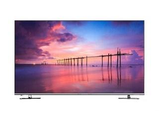 创维电视好还是海信好 55寸大屏4K超高清电视对比