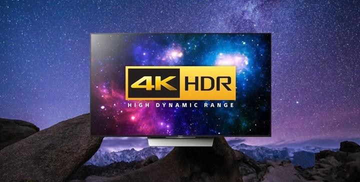 HDR10+是什么意思?和Dolby Vision又有什么区别