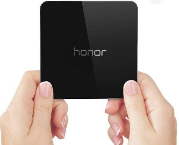 最畅销的两款华为电视盒子,海外使用也要配C+路由器