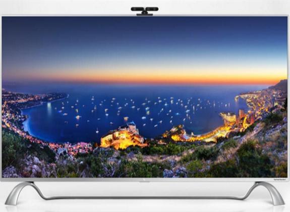 乐视电视降价风暴来袭,五款超级电视降价千元发售
