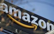 贝索斯的秘籍!亚马逊研发投入230亿美金 美国第一