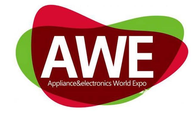 AWE发布超大屏8K!夏普或将带来量产化8K家用级产品