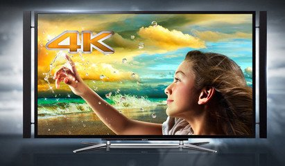 购买一款高性能智能电视 可以从这几方面入手
