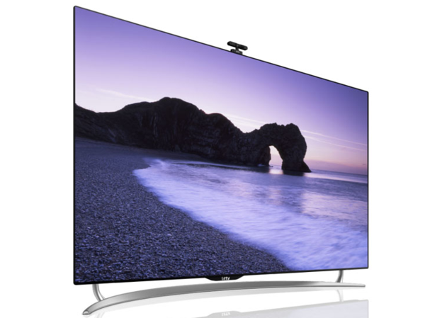 50寸4K智能电视酷开50N2和乐视超4 X50哪款好?