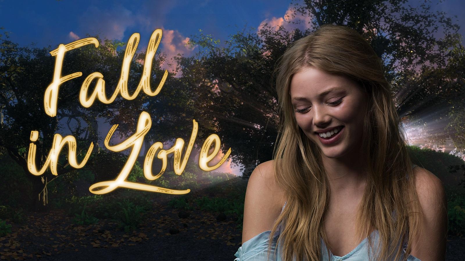 让陌生人迅速相爱,《Fall in Love VR》登陆Oculus Rift