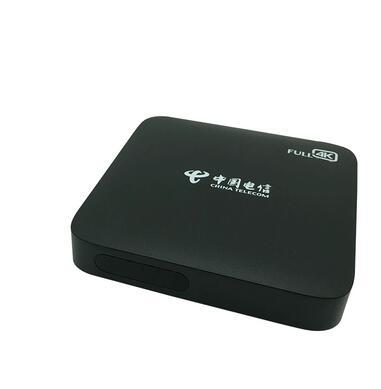 华为悦盒EC6110-T和EC6110-M线刷第三方软件教程( T和M通刷 )