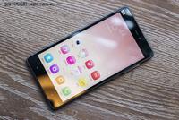 最超值的小米手机竟是它 小米4c仅655元