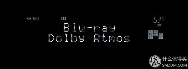 杰士的RP系列音箱外观就是典型四四方方,中规中矩,黑色的箱体顶部的号角高音加上标志性的金色音盆。 主箱:杰士RP260F,基本参数(来自杰士官网) FREQUENCY RESPONSE:34-25kHz +/- 3dB SENSITIVITY:97dB @ 2.83V / 1m POWER HANDLING (CONT/PEAK):125W/500W NOMINAL IMPEDANCE:8 Ohms Compatible CROSSOVER FREQUENCY:1800Hz HIGH FREQUENCY
